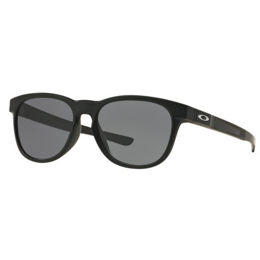 main OO9315 01 stringer matte black grey 1 510x510 - عینک آفتابی اوکلی استرینگر - Oakley Stringer Iridium OO9315-01