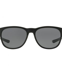 main OO9315 01 stringer matte black grey 2 247x296 - عینک آفتابی اوکلی مدل استرینگر – Oakley Stringer HDO lens