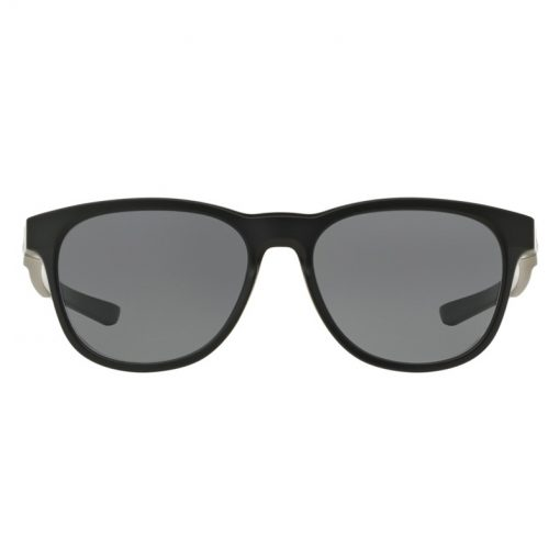 main OO9315 01 stringer matte black grey 2 510x510 - عینک آفتابی اوکلی استرینگر - Oakley Stringer Iridium OO9315-01