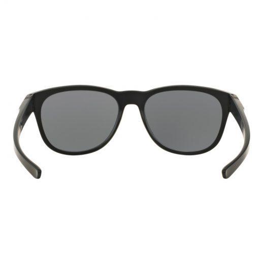 main OO9315 01 stringer matte black grey 3 510x510 - عینک آفتابی اوکلی استرینگر - Oakley Stringer Iridium OO9315-01