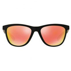 عینک آفتابی مدل مونلایتر اوکلی – Oakley Moonlighter Iridium Polarized