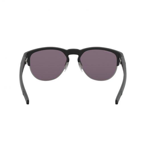 main oo9394 0155 latch key matte black prizm grey 019 132822 png heroxl 510x510 - عینک آفتابی اوکلی لچ کی لنز پریزم - Oakley Latch Key Prizm OO9394