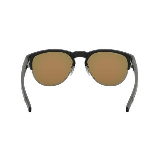 main oo9394 0452 latch key polished black ink prizm ruby 019 132856 png heroxl 510x510 - عینک آفتابی اوکلی لچ کی لنز پریزم - Oakley Latch Key Prizm OO9394