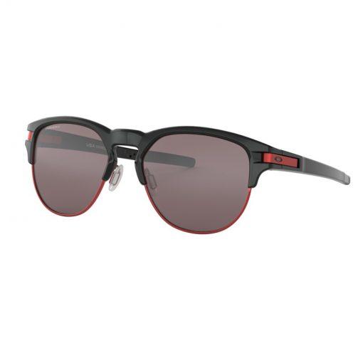 main oo9394 0552 latch key polished black prizm black 001 132874 png hero1 510x510 - عینک آفتابی اوکلی لچ کی - Oakley Latch Key Prizm OO9394