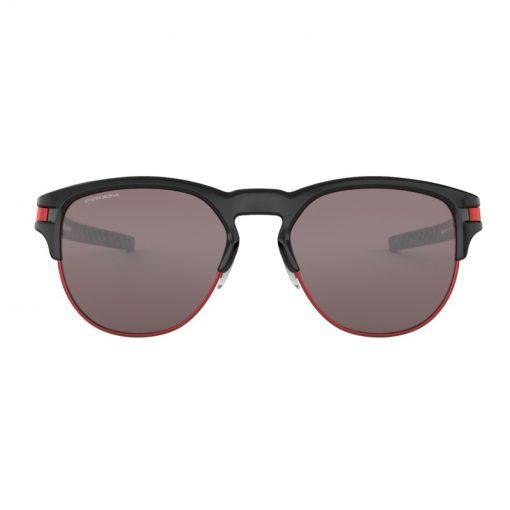 main oo9394 0552 latch key polished black prizm black 010 132863 png hero1 510x510 - عینک آفتابی اوکلی لچ کی - Oakley Latch Key Prizm OO9394