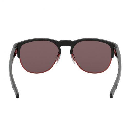 main oo9394 0552 latch key polished black prizm black 019 132875 png hero1 510x510 - عینک آفتابی اوکلی لچ کی - Oakley Latch Key Prizm OO9394