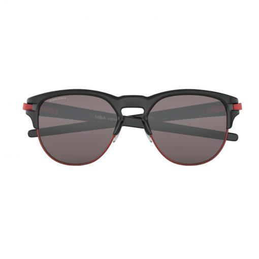 main oo9394 0552 latch key polished black prizm black 046 132877 png hero1 510x510 - عینک آفتابی اوکلی لچ کی - Oakley Latch Key Prizm OO9394