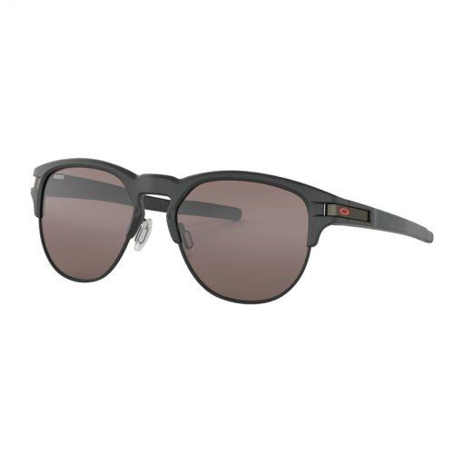 main oo9394 0855 latch key m matte black prizm black 001 136042 png heroxl 510x510 - عینک آفتابی اوکلی لچ کی لنز پریزم - Oakley Latch Key Prizm OO9394