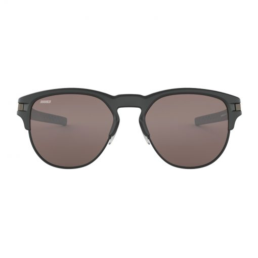 main oo9394 0855 latch key m matte black prizm black 010 136052 png heroxl 510x510 - عینک آفتابی اوکلی لچ کی لنز پریزم - Oakley Latch Key Prizm OO9394