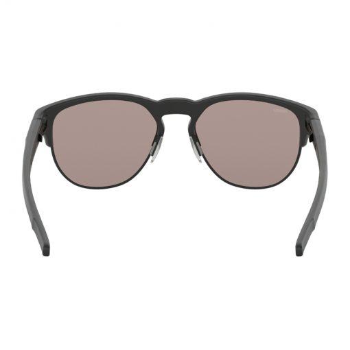 main oo9394 0855 latch key m matte black prizm black 019 136053 png heroxl 510x510 - عینک آفتابی اوکلی لچ کی لنز پریزم - Oakley Latch Key Prizm OO9394