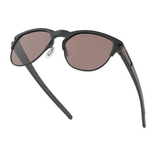 main oo9394 0855 latch key m matte black prizm black 037 136044 png heroxl 510x510 - عینک آفتابی اوکلی لچ کی لنز پریزم - Oakley Latch Key Prizm OO9394
