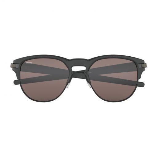main oo9394 0855 latch key m matte black prizm black 046 136045 png heroxl 510x510 - عینک آفتابی اوکلی لچ کی لنز پریزم - Oakley Latch Key Prizm OO9394