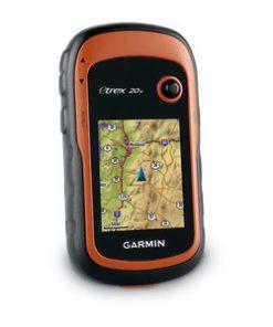 rf lg 247x296 - جی پی اس گارمین مدل اترکس 20 ایکس - Garmin Etrex 20x GPS