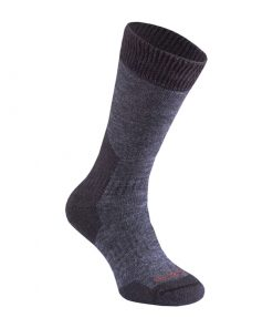 sports and outdoors camping and hiking footwear and socks bridgedale mens merinofusion summit socks brown medium 247x296 - جوراب کوهنوردی بریجدل SUMMIT Men's SOCKS BRIDGEDALE