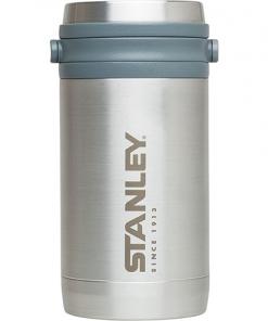 stanley VACUUM STEEL FULLY PACKABLE 12oz 247x296 - لیوان(ماگ) کوهنوردی استنلی - Stanley VACUUM STEEL FULLY PACKABLE 12oz