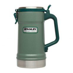 ماگ دسته دار استنلی کلاسیک Stanley CLASSIC VACUUM STEIN 700ml