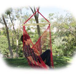تاب صندلی1 247x247 - فروشگاه اینترنتی لوازم کوهنوردی و طبیعت گردی