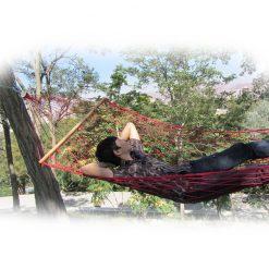 ننو1 247x247 - فروشگاه اینترنتی لوازم کوهنوردی و طبیعت گردی