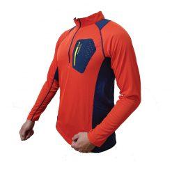 پیراهن کوهنوردی و طبیعت گردی نیکو B74115M XL neeko B74115M 247x247 - پیراهن نیم زیپ کوه نوردی و طبیعت گردی نیکو XL Neeko B74115M