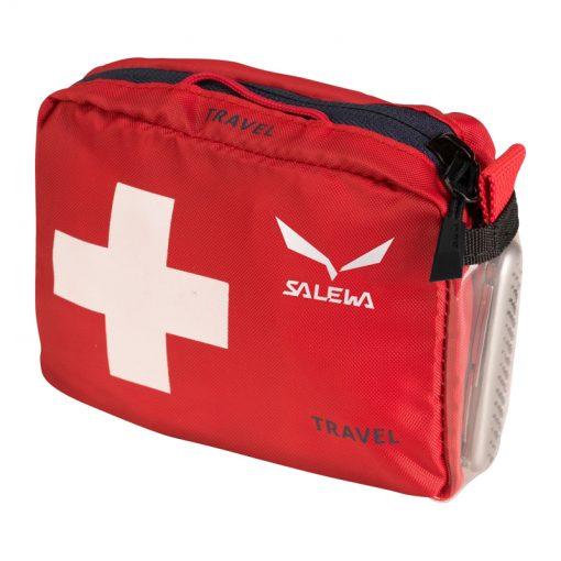 20153603 2375 1608 1st aid travel 510x510 - کیف کمک های اولیه سفر سالیوا Salewa First Aid Kit Travel