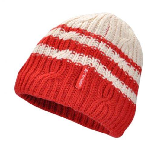 کلاه بافتنی زمستانی EX2 342343