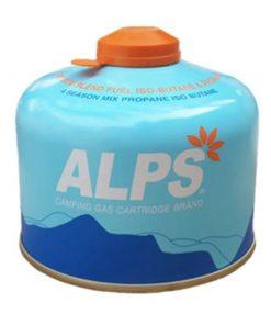 230 14998 1000x1000 247x296 - کپسول گاز متوسط آلپس 230 گرمی Alps gas capsule