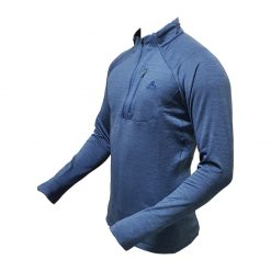 231 247x247 - تی شرت آستین بلند ایکس ال نیکو Xl Neeko Fleece Shirt