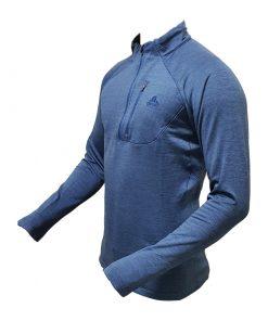 231 247x296 - تی شرت آستین بلند ایکس ال نیکو Xl Neeko Fleece Shirt