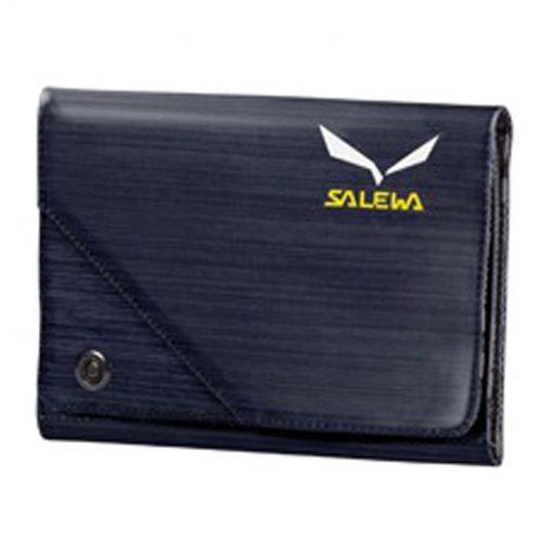 2879aa 510x510 - کیف لوازم بهداشتی سالیوا Salewa Washbag S