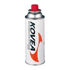 کپسول گاز استوانه ای کووآ Kovea NOZZLE TYPE GAS 220 g