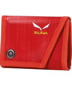 4884a 247x296 - کیف پول سالیوا Salewa Wallet