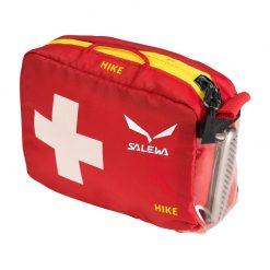 71Z4Qbvnh9L. SL1024  247x247 - کیف کمک های اولیه هایکینگ سالیوا Salewa First Aid Kit Hike