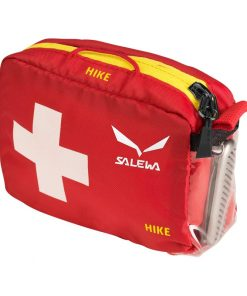 71Z4Qbvnh9L. SL1024  247x296 - کیف کمک های اولیه هایکینگ سالیوا Salewa First Aid Kit Hike