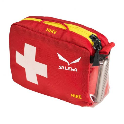 کیف کمک های اولیه هایکینگ سالیوا Salewa First Aid Kit Hike