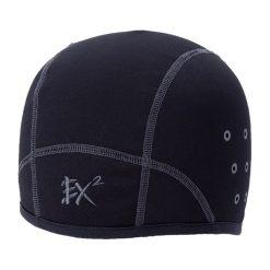 کلاه پلارتک زمستانی EX2 362306