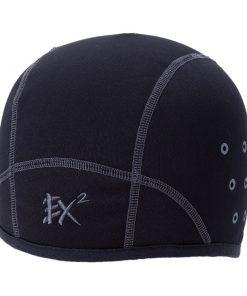 IMG 20181127 153537 247x296 - کلاه پلارتک زمستانی EX2 362306