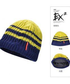 IMG 20181127 153612 copy 247x296 - کلاه بافتنی زمستانی EX2 342343