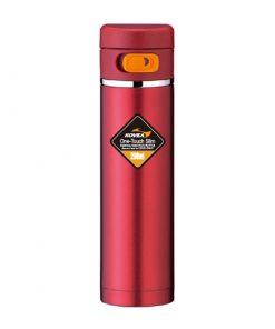 KDW SL200 00 846x846 247x296 - ماگ خنک نگهدارنده کووا Kovea One Touch Slim 200ml