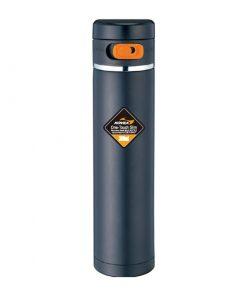 KDW SL300 846x846 247x296 - ماگ خنک نگهدارنده کووا Kovea One Touch Slim 300ml
