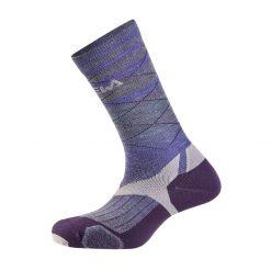جوراب کوه نوردی و طبیعت گردی سالیوا Salewa Trek Balance VP socks