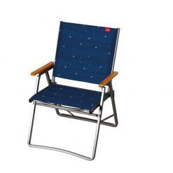 صندلی مسافرتی کووا Kovea Elfin Flat L Chair 0212