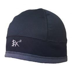 کلاه ضدباد زمستانی EX2 332347