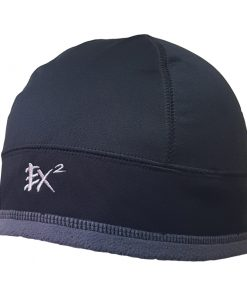 Untitled 41 247x296 - کلاه ضدباد زمستانی EX2 332347