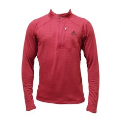بلوز گرم آستین بلند ایکس ال نیکو Xl Neeko Fleece Shirt