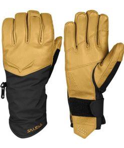 WEB Image Salewa Ortles GTX PRL Gloves XS hanske 680488343 247x296 - دستکش گرتکس سالیوا ORTLES GTX/PRL GLOVES SALEWA