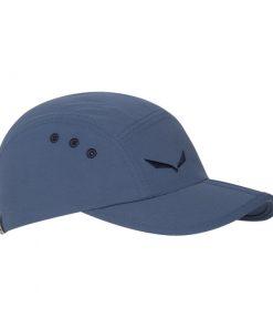 b05b3b7d f737 47b2 861e 16a32df4e49d salewa 600x600 247x296 - کلاه آفتابی سالیوا Salewa Fanes Sun Protection Fold Visor Cap
