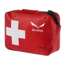 f9c8bb92dd044cea69d32de7a2f772b2 247x247 - کیف کمک های اولیه سنگنوردی سالیوا Salewa First Aid Kit Climb