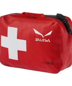 f9c8bb92dd044cea69d32de7a2f772b2 247x296 - کیف کمک های اولیه سنگنوردی سالیوا Salewa First Aid Kit Climb