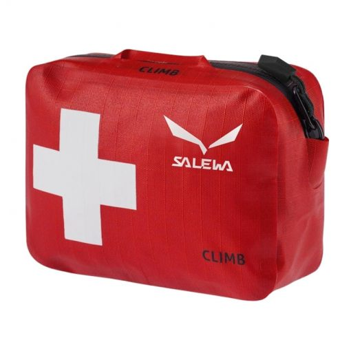 f9c8bb92dd044cea69d32de7a2f772b2 510x510 - کیف کمک های اولیه سنگنوردی سالیوا Salewa First Aid Kit Climb