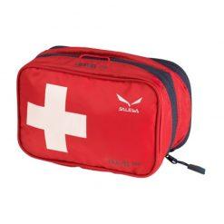 first aid travel pro 1 247x247 - کیف کمک های اولیه سفری بزرگ سالیوا Salewa First Aid Kit Travel Pro